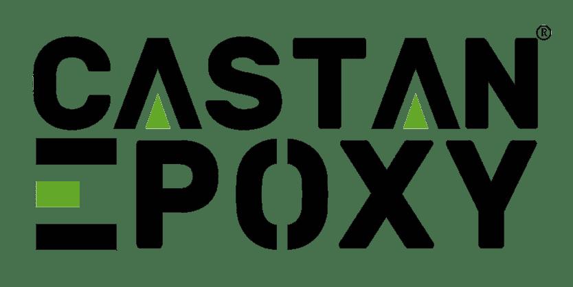 Castan Epoxy